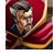 Doktor Strange Icon 1