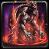 Satana-Enthralled Guardian orig