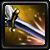 Taskmaster-Verstümmeln
