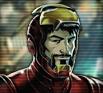 Tony Stark Task Talk