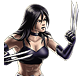 Datei:X-23 Icon Large 1.png