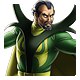 Baron Mordo Icon Large 1