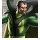 Baron Mordo Icon Large 1