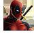Deadpool Icono 1