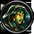 Gamora Task Icon