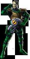 Hellfire Elite (Tactician)