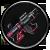 Kybernetik-Kanone Task Icon