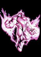 Nimrod Marvel XP