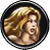 Shanna Task Icon