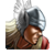 Datei:Thor Icon 1.png