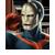 Hellfire Commander Icon