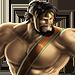 Hercules icono
