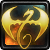 Iron Fist-Heart of Shou-Lao (Heroic Age)