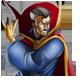 Dr. Strange Icon Large 1