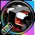 Omega Lockbox Task Icon