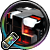 Omega Lockbox Task Icon