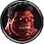 Red Hulk Task Icon