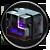 Schatten-Tresorkiste Task Icon