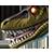 Stalker (Iso-Saur) Icon