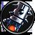 Apocalypses Unterwerfer Task Icon