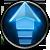 Aufladen Task Icon