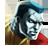 Colossus Icon 1