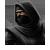 Hand-Attentäterin Icon