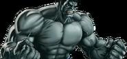 Hulk Dialogue 4