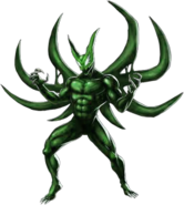 Hybrid (Tactician)