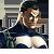 Punisher Icono