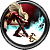 Stepping Disc Task Icon
