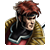Datei:Gambit Icon 1.png