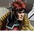 Gambit Icon 1