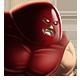Juggernaut Icon Large 1