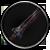 Smoldering Sword Task Icon
