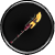 Cybernetic Glaive Task Icon