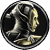 Dark Elf Task Icon
