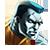 Colossus Icon 2