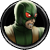 Hydra Soldaten Task Icon