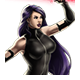 Psylocke Icon Large 2