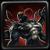 Agent Venom-Wir sind Venom