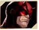 Daredevil Marvel XP Sidebar
