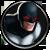 Flag-Smasher Task Icon