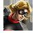 Ms. Marvel Icon 2