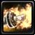 Omega Sentinel-Plasma Torch