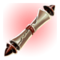 Scroll of Melsalam