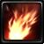 Star-Lord-Hot Shot