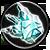 Todesfrost-Scherbe Task Icon