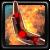 Boomerang-Shatterang