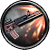 CFJ-15Sturmgewehr Task Icon